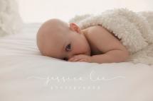 baby photographer in Birmingham, AL